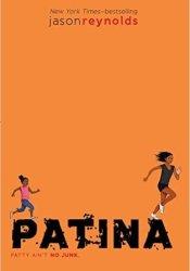 Patina (Track, #2) Pdf Book