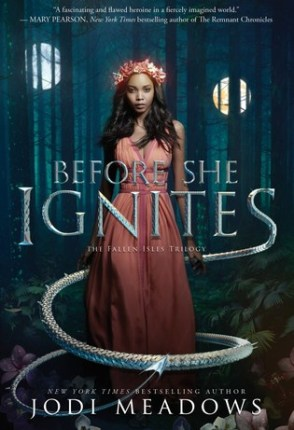 Before She Ignites by Jodi Meadows Blog Tour + Giveaway!!!