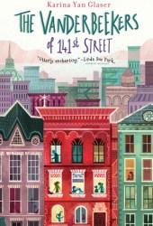 The Vanderbeekers of 141st Street Pdf Book
