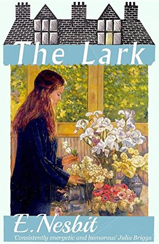 Image result for The lark nesbit