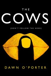 The Cows Book Pdf