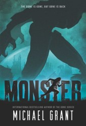 Monster (Gone #7) Pdf Book