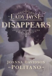 Lady Jayne Disappears Pdf Book