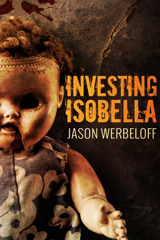 Investing Isobella