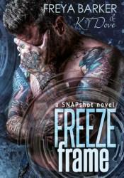 Freeze Frame (Snapshot, #1) Pdf Book