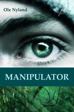 Manipulator (Observant #2) – Ole Nyland