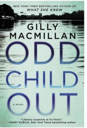Odd Child Out (Jim Clemo #2) Book Pdf