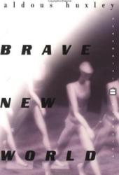 Brave New World Pdf Book