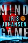 Mind Game (Eve Duncan #22)