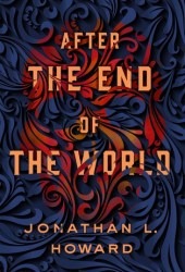 After the End of the World Pdf Book