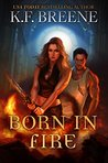 Born in Fire