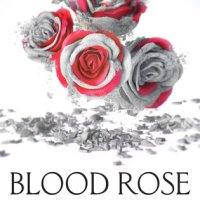 Fresh Fridays: Blood Rose Rebellion (#1) by Rosalyn Eves