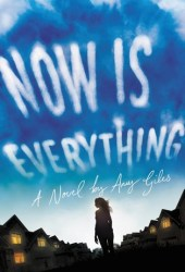 Now Is Everything Pdf Book