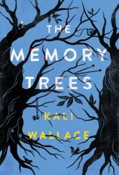 The Memory Trees Pdf Book