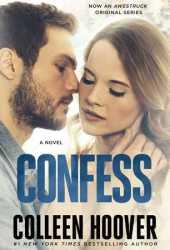 Confess Pdf Book