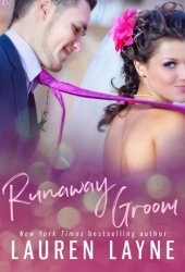 Runaway Groom (I Do, I Don't, #2) Pdf Book