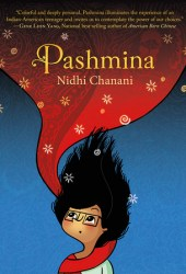 Pashmina Book Pdf