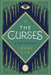 The Curses (The Graces, #2)