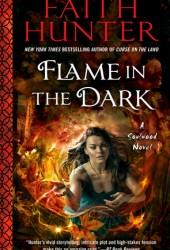 Flame in the Dark (Soulwood, #3) Book Pdf