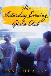 The Saturday Evening Girls Club Pdf Book
