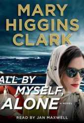All By Myself, Alone Book Pdf