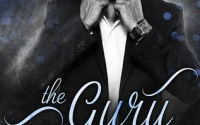 BOOK BLITZ:  The Guru by Aubrey Parker