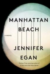 Manhattan Beach Pdf Book
