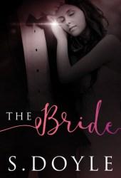 The Bride (The Bride #1) Book Pdf