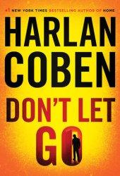 Don't Let Go Book Pdf