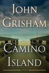 Camino Island Book Pdf