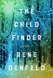 The Child Finder Book Pdf