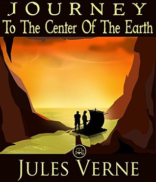 Journey To The Center Of The Earth: FREE The Lost World By Sir Arthur Conan Doyle, 100% Formatted, Illustrated - JBS Classics (100 Greatest Novels of All Time Book 70)