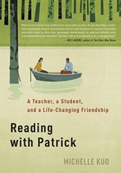 Reading with Patrick: A Teacher, a Student, and a Life-Changing Friendship Pdf Book