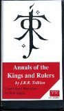 Annals of the Kings and Rulers