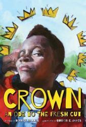 Crown: An Ode to the Fresh Cut Book Pdf