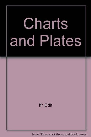 Charts and Plates