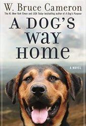 A Dog's Way Home Book Pdf