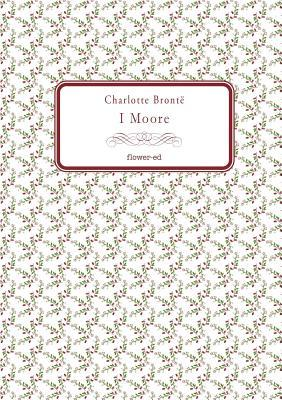 I Moore