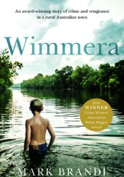 Wimmera Pdf Book
