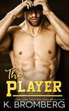 The Player