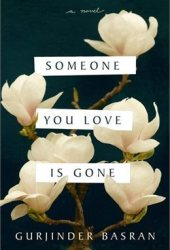 Someone You Love Is Gone Pdf Book