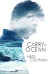 Carry the Ocean