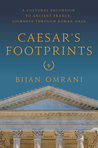 Caesar's Footprints: A Cultural Excursion to Ancient France - Journeys Through Roman Gaul