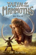 Tarin of the Mammoths: The Exile