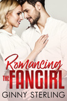 Romancing the Fangirl