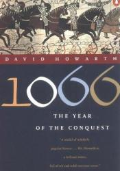 1066: The Year of the Conquest Pdf Book