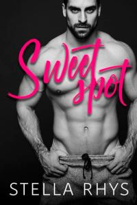 Series Review: Irresistible by Stella Rhys