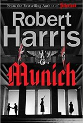 Munich Pdf Book