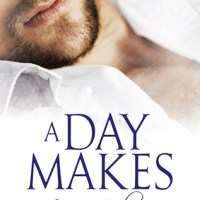~Review~A Day Makes by Mary Calmes~