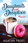Doughnuts and Deception